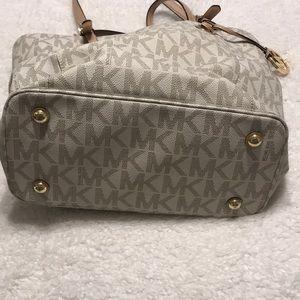 Michael Kors Bags - *FINAL PRICE* Michael Kors | Tote Purse